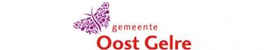 Gemeente Oost Gelre